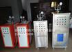 供应小型9KW电加热蒸汽锅炉免检点蒸汽锅炉