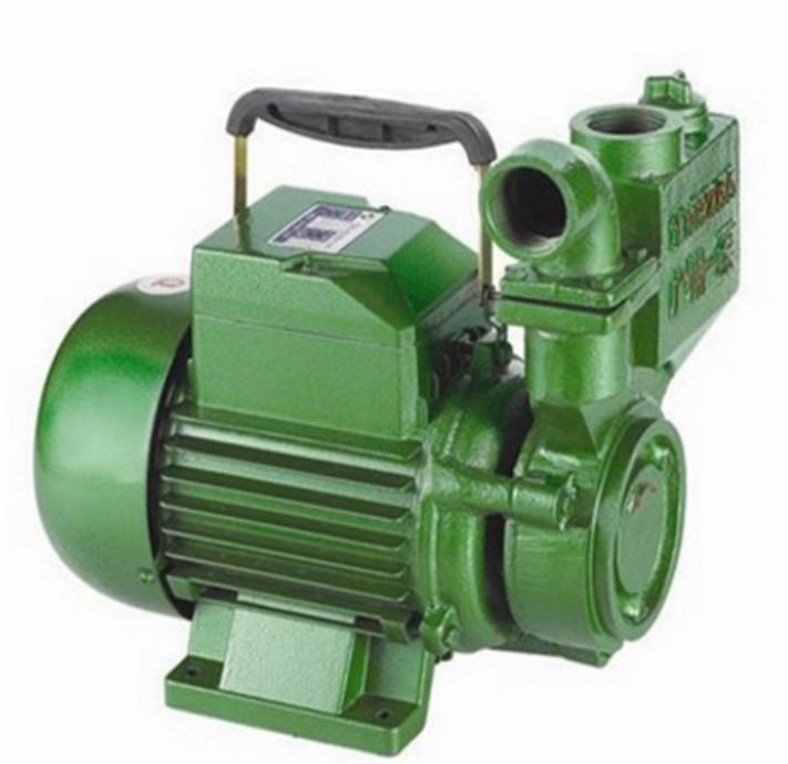 银丰五金机电城手动起重工具,怀化市可靠的离心水泵
