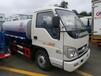 12吨洒水车厂家直销来电有优惠洒水车配置