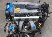 马自达323普力马福美来1.8发动机