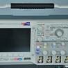 长期销售/回收DPO2024MSO2024示波器