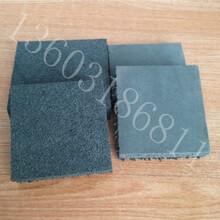 滁州闭孔泡沫板建筑沉降缝填缝板特价销售