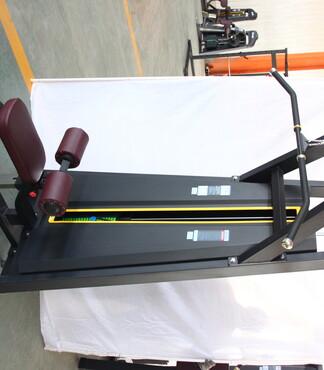 【商用健身器材健身房设备力量器械高拉背肌训