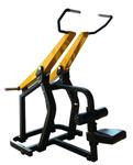 商用健身器材健身房健身器材力量器械大黄峰系列图片