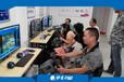 秦皇島模擬駕駛體驗館加盟要投資多少