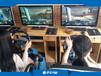 張家界模擬駕駛訓練館小成本創業好項目