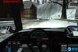 保定智能汽车驾驶模拟器品牌连锁加盟