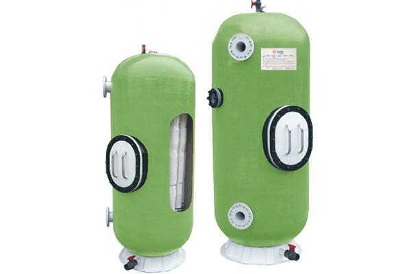室内泳池水消毒系统价格游泳池管道管材使用水上乐园游乐设施厂家