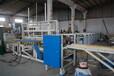 供应LLY17PBZ全自动拼板机重型油压平整度高