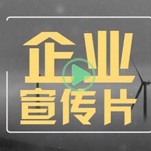 深圳市中视天地文化有限公司