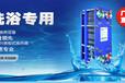 板式换热器厂家直供DFM5-5