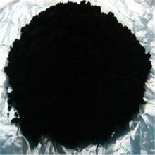辽宁硝酸钯回收价格<<硝酸钯回收