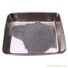 兰溪过期氯化钯回收简介<<废旧硫酸铑高价回收