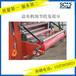 胜电机械SCM-TB1300全自动高速胶带涂布机