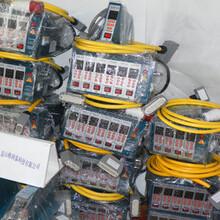 上海江苏安徽热流道维修,热流道系统批发,温控箱加热元件出售