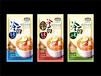 冷面包装袋270×140mm专业生产厂家/山东清雅塑料包装