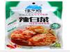 厂家供应腌菜真空袋批发价格定做印刷