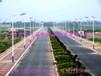 供应唐山太阳能路灯,道路照明的生产厂家