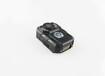 高清执法记录仪,3200W像素!公安部过检产品