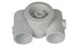 安徽室内游泳池循环系统厂家板式换热器游泳池循环水泵