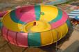辽宁小区泳池水循环设备厂家超级龙卷风滑道游泳池水处理设备