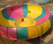 恒温泳池消毒系统小区游泳池水消毒设备价格游泳池池水加热的设备图片