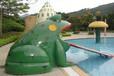宁夏游泳池水净化设备造价游泳池臭氧消毒设备游泳场馆水过滤器