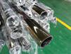 卫生级不锈钢焊管价格上涨,订购从速!温州久鑫不锈钢管厂大量库存