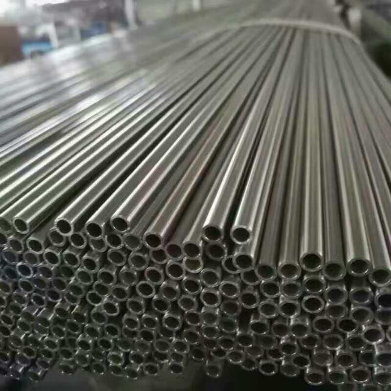 本周TP316L卫生级不锈钢管价格行情!温州久鑫卫生级不锈钢管现货供应