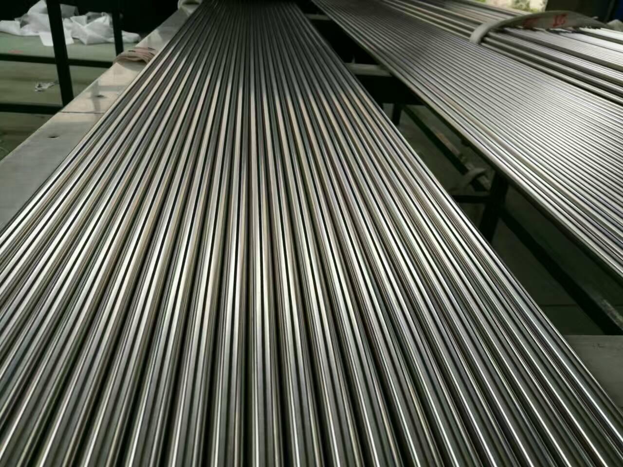 304材质化学成分》卫生级管道专用钢管销售厂家
