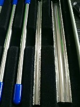 供应DN150SCH10SSMLS,ASTMA312TP304不锈钢无缝管价格