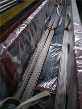 诸城06cr25ni10不锈钢流体管GB/T14976-201225X1.5大厂家图片