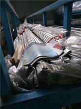 佛山06Cr19Ni10工业不锈钢管道273X12规格施工用料