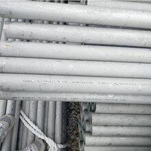 TP304不锈钢管道规格114X4厂家