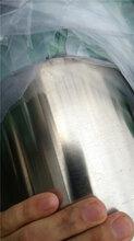 寿光06cr25ni10不锈钢流体管GB/T14976-2012273X4办事处图片