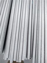 温州SS321不锈钢管道生产厂家