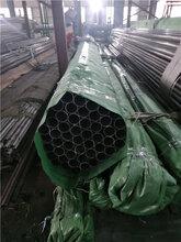 温州不锈钢管道质量有保障_18X2不锈钢管道订单