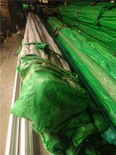 温州SS310S不锈钢管道供应商