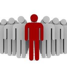 直销软件设计公司,会员推广分红的网站后台,网站推广