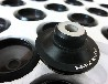 钛合金加工具有强度高耐蚀性好耐热性高