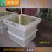 寶安電鍍槽電解槽廠家直銷安全可靠