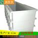 南京PVC槽厂家非标设计精密滚镀电镀设备优惠促销