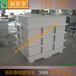 張家界電鍍槽廠家非標設計不漏水滾鍍電鍍設備廠家直銷