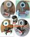 滄州貝特儀器儀表供應食用油流量計渦輪流量計液體流量計