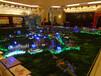 广州广雅售楼模型投标模型设计公司