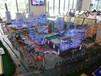 广州广雅规划模型商业模型设计公司