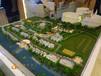广州广雅投标模型设计有限公司