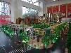 廣州廣雅規劃模型設計有限公司