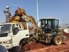 三明永安市小区的绿化工程一般利润率有多少