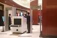 上海出租安檢機租安檢門租賃價格一天多少錢公司